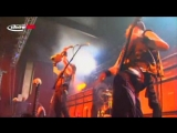 Black Label Society - Live Cologne,Germany 2008