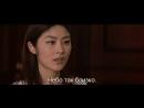 Двойная Рокировка 3 | Infernal Affairs III (2003) Zh + Rus Sub (720p HD)