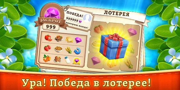 Фото №456239170 со страницы Ольги Мироненко