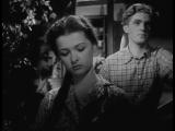 «Человек родился» (1956) - мелодрама, реж.  Василий Ордынский