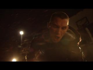 ZКД 2: Цыпа в ярости