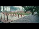 Каратэ-пацан 2 (2018) трейлер