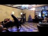 Шоу дуэт Двое из ларца Кухня Превью видео