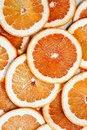 Цитрусовые: шаг навстречу здоровью