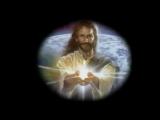 шок,что на самом деле говорил Иисус