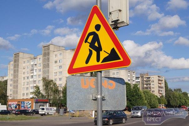 Остановка «Киевская» возвращается на прежнее место