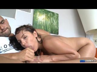 наташа ревина порно