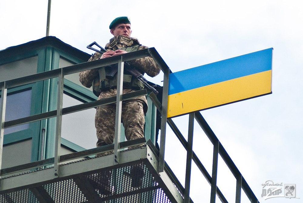 Вопрос безвиза для Украины не внесен в повестку дня заседания Европарламента - Цензор.НЕТ 8857