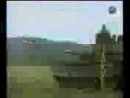 4 батальон ГКС 67.3gp