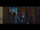 Пришельцы 3 Взятие Бастилии / Les Visiteurs La Revolution 2016 СУПЕР КИНО ФИЛЬМ