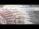 Christos Fourkis - Sacred Spirit
