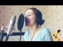 Sao Chiang Mai สาวเชียงใหม่ (Thai song cover by Lanna)  Farang sing Thai Song ฝรั่งร้องเพลงไท