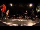 Kirill Сheerito vs PA Magnum WBC 2011 - 1st round Finals