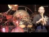Wagakki Band – Nousho sakuretsu Girl (Live)