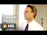 The Belko Experiment Official Sneak Peek 1 (2017) - Tony Goldwyn Movie
