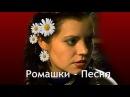 Ромашки - Очень симпатичная и миленькая песенка о Любви ✿ܓ❤ d-‿-b ❤