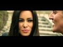 Adam Chrola - Kiedy ze mną śpisz (Oficjalny teledysk)