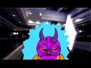 DJ Smokey - Invasion Of Tha Codeine Demonz Part 2 [shot edited @positivepabs @madthriftz]