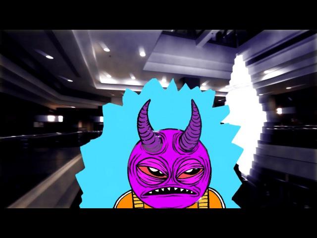 DJ Smokey - Invasion Of Tha Codeine Demonz Part 2 [shot edited @positivepabs @madthriftz] » Freewka.com - Смотреть онлайн в хорощем качестве