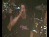 4Lyn - Pearls &amp Beauty (Live in Taubertal Festival, Rothenburg ob der Tauber, Germany 21072002)