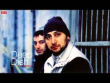 Deep Dish live set @ Global Underground 021 in MOSCOW cd2 2001