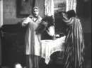 «Домик в Коломне» (1913)