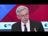 Roundtable on Russia-UK Relations