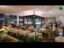 Hilton Sharm Dreams Resort 5*
