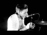 Daniel Shake - Znaki Zodiaka (live)