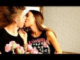 Как правильно целоваться в засос |  Французский поцелуй