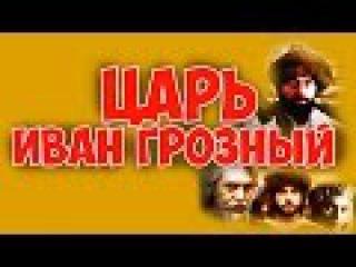 В СВОЕМ ЖАНРЕ - ОТЛИЧНЫЙ ФИЛЬМ!