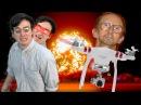 WHY DRONES SUCK