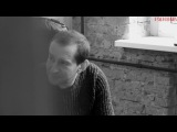 Бэкстейдж съемки Константина Хабенского для майского номера Psychologies.