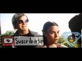 X-Men Apocalipsis - Sweet Dreams - Quicksilver (HD)