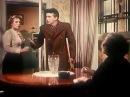 фильм - Без вести пропавший (1956) Военные фильмы.
