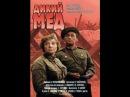Военный фильм Дикий мёд 1966 г.