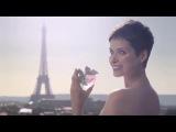 Mademoiselle Azzaro - Official Film