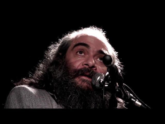 Псой Короленко - Верь всему и не верь ничему. Концерт в Тель-Авиве, 2016.