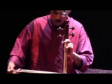 Kayhan Kalhor &amp Erdal Erzincan - Paris Konseri 22 May