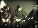 Водка Гипнотическое внушение СССР 1961 Гипносуггестия Белочка Я пришла
