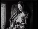 Karen Dalton - New York 1969 & Summerville (Colorado) 1970