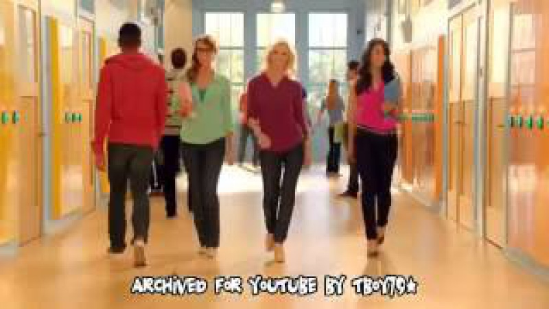 Old Navy TV Commercial, Featuring 90210 Jennie Garth, Jason Priestly, Luke Perry For Back To Schoo