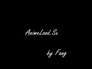 AnimeLand.Su Ариэти из страны лилипутов [2010] (RUS)