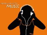 Мот  День и ночь(DJ Vit Remix)