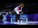 29 мар. 2012 г.Навка Костомаров I'm your man 28.03.12 Профессионалы