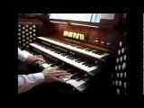 FLOR PEETERS: Lied Symphony
