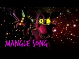 [SFM FNAF] Mangle Song - Song by Groundbreaking