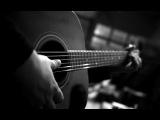 Toyly Yazmuhammedov - Owgan rowayaty [2016] Gitara aydymy