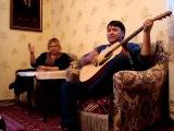 Meylis Owezow - Sonara [2016] Janly ses (Gitara aydymy)