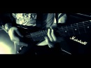 Inciter Effusion Instrumental Official Video HD